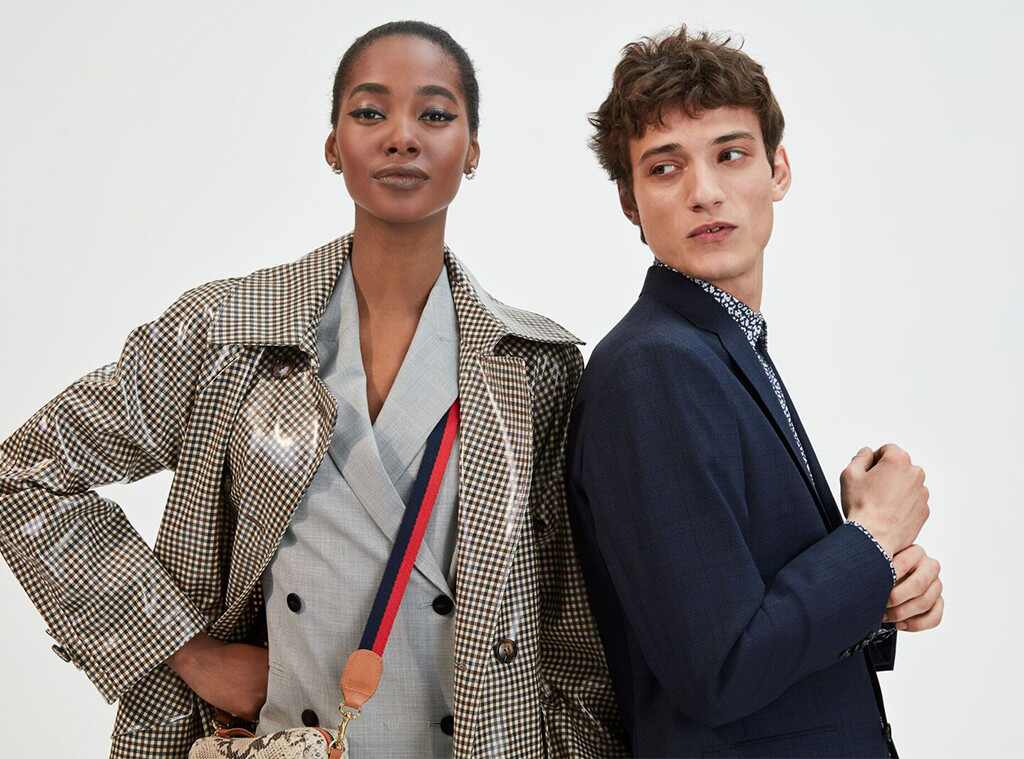 Nordstrom Online Sale 2020: Your Guide to the Best Deals