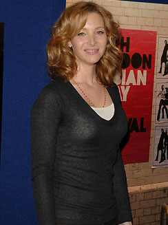 http://images.eonline.com/eol_images/Entire_Site/20061018/244.kudrow.lisa.101806.jpg