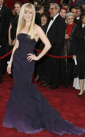 reese witherspoon oscars 2008. Reese Witherspoon