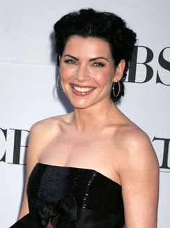 julianna margulies emmy
