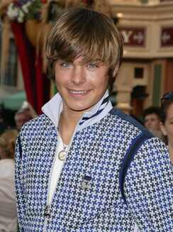 http://images.eonline.com/eol_images/Entire_Site/20070327/244.efron.zac.032607.jpg