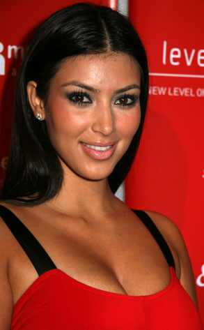 ... royalty images Kim Kardashian royalty images has surprisingly ... royalty images