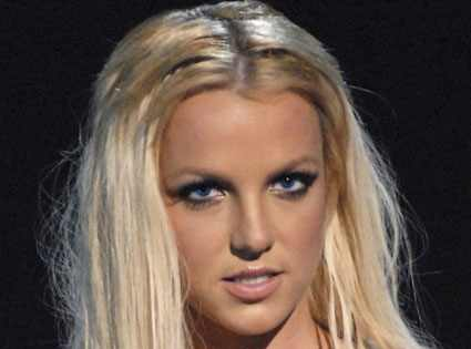britney spears hairstyles 2005. Britney Spears Hair for 2009