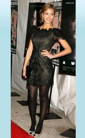 Jessica Alba images