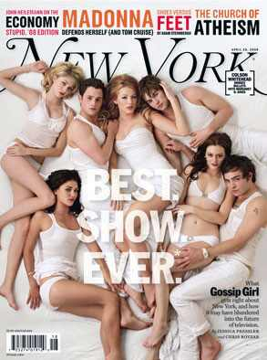 http://images.eonline.com/eol_images/Entire_Site/20080421/293.gossip.girl.nymag2.042108.jpg