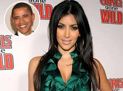http://images.eonline.com/eol_images/Entire_Site/20080423/425.kardashian.obama.042308.jpg