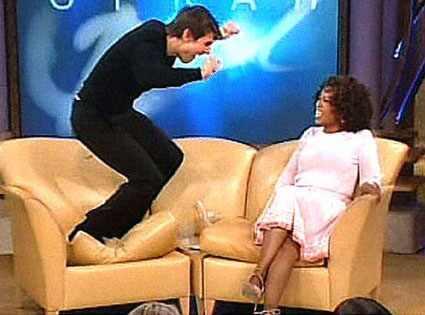 oprah winfrey show. Oprah Winfrey Show until