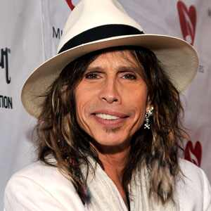 Source: STEVEN TYLER Inks Idol Deal—Who's Next? - E! Online
