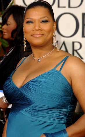 Images Of Queen Latifah. Queen Latifah has apparently