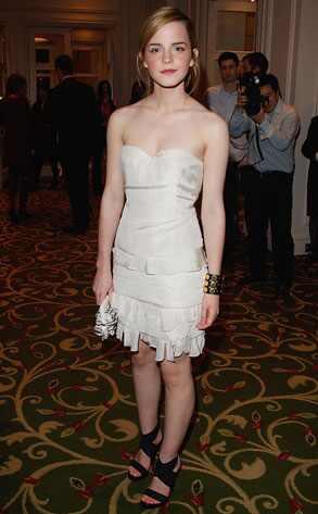 emma watson chanel. Emma Watson