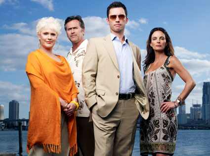 425.burn.notice.061708 Burn Notice: Get the Scoop on Summers Hottest Series