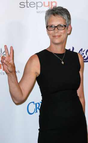 jamie lee curtis more magazine