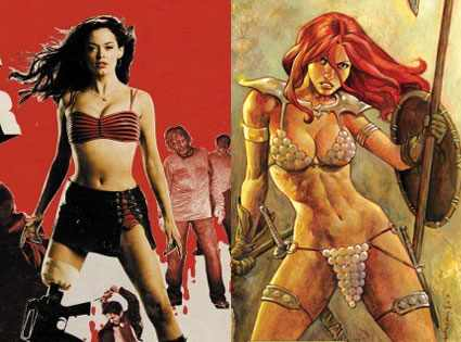 http://images.eonline.com/eol_images/Entire_Site/20080627/425.Red.Sonja.McGowen.Rose.062708.jpg
