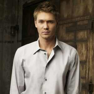 Chad Michael Murray, One Tree Hill