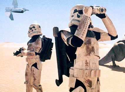 http://images.eonline.com/eol_images/Entire_Site/20080731/425.stormtroppers.073108.jpg