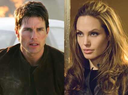 tom cruise mission impossible 3. Mission Impossible 3,