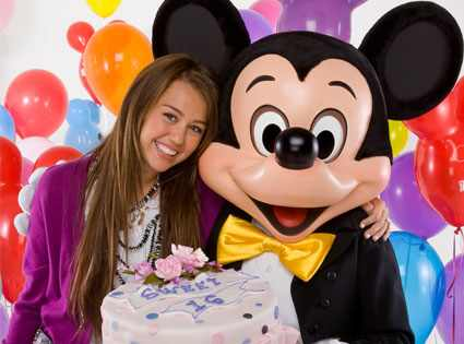http://images.eonline.com/eol_images/Entire_Site/20080821/425.Miley.Mickey.082108.jpg