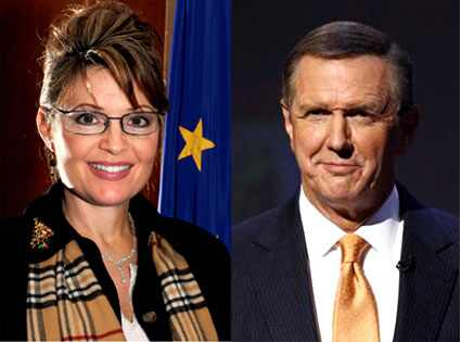 http://images.eonline.com/eol_images/Entire_Site/20080910/425.palin.gibson.091008.jpg