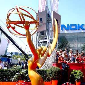 62nd Primetime Emmy Nominations