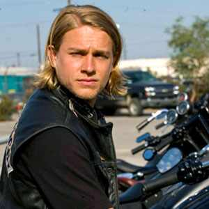 Now Watching: 102 300.hunnam.charlie.lc.092308