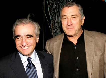 http://images.eonline.com/eol_images/Entire_Site/20081002/425.scorsese.deniro.lc.100208.jpg