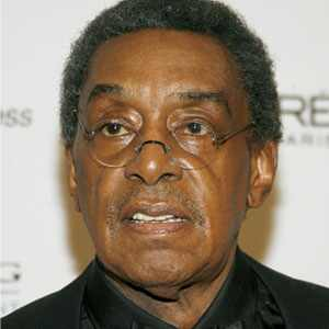 'Soul Train' creator DON CORNELIUS dies