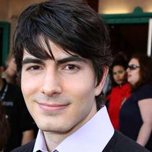 http://images.eonline.com/eol_images/Entire_Site/20081021/300.routh.brandon.102108.jpg
