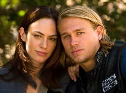 http://images.eonline.com/eol_images/Entire_Site/20081030/425.sons.anarchy.103008.jpg