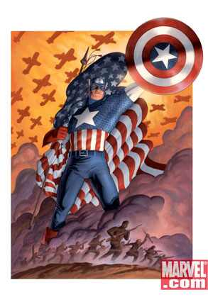 http://images.eonline.com/eol_images/Entire_Site/20081110/293.captain.america.111008.jpg