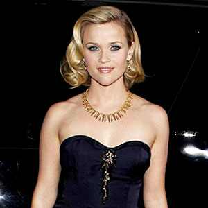 reese witherspoon twilight pics