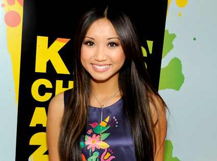 brenda song sex tape