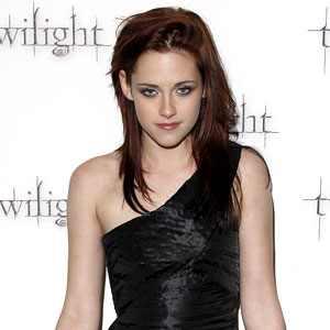 Kristen Stewart Websites on Kristen Stewart Fotos      Taringa