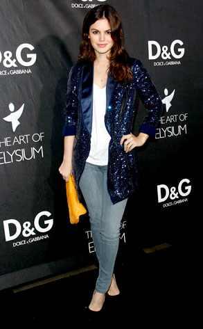 selena gomez style clothing. Selena Gomez Style; selena gomez style clothes. like Selena Gomez.