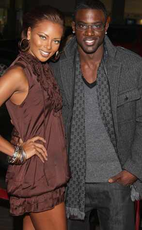 Lance Gross photo