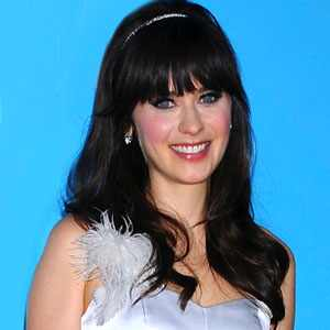 http://images.eonline.com/eol_images/Entire_Site/20081229/300.deschanel.zooey.122908.jpg