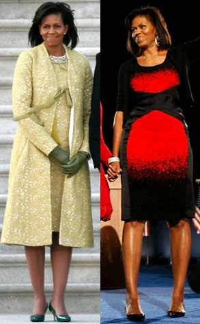 ugly michelle obama pictures. hate michelle hates america