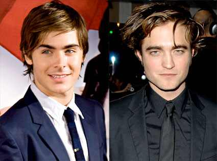 http://images.eonline.com/eol_images/Entire_Site/20090128/425.efron.pattinson.lc.021709.jpg