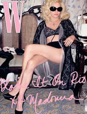 http://images.eonline.com/eol_images/Entire_Site/20090210/293.ad.Madonna.W.020209.jpg