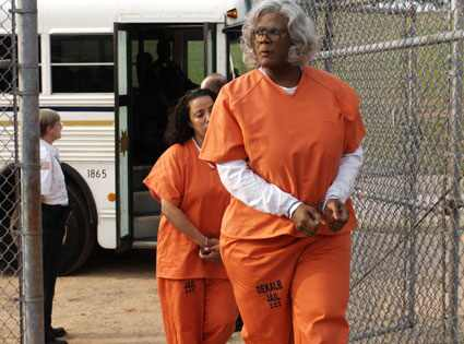 tyler perry. Tyler Perry#39;s accused