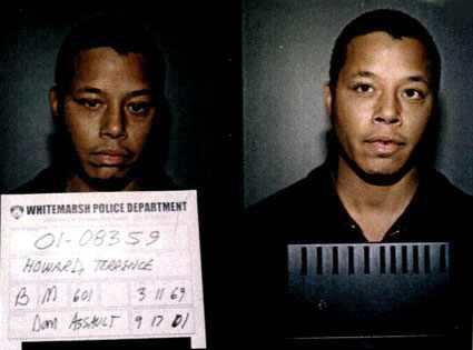 Bartow county jail inmates mugshots my florida mugshot has wrong
