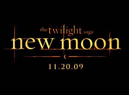 425.newmoon.logo.lc.022009