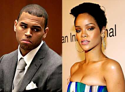 rihanna pics leaked by chris brown. Will Rihanna#39;s leaked police