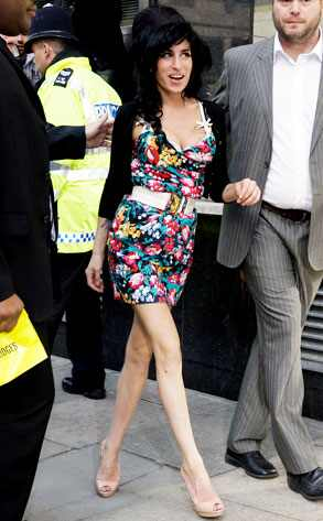 amy winehouse flash