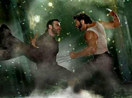 'Wolverine' Opens Huge To $35M Friday For Possible $90M Weekend
