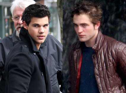 425.lautner.pattinson.032509