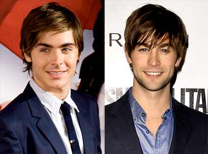 http://images.eonline.com/eol_images/Entire_Site/20090330/425.efron.crawford.lc.033009.jpg