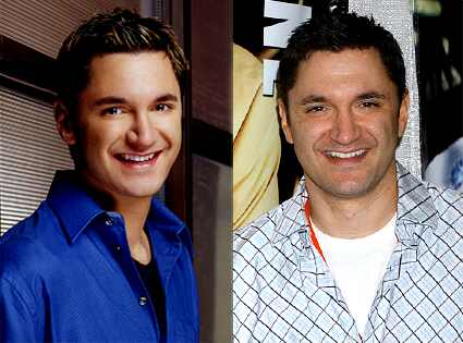 andy hallett buffy