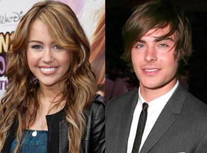 Miley snima film sa Zacom? 425.cyrus.efron.lr.040809