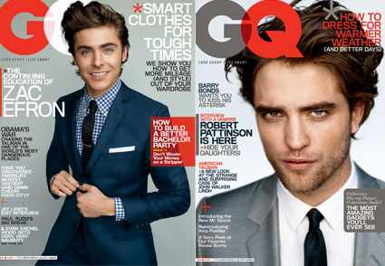 425.ad.Efron.Pattinson.GQ.041409