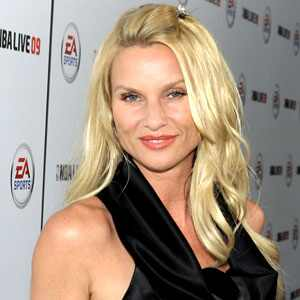 nicollette sheridan hot photo